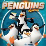 دانلود بازی Penguins of Madagascar برای Wii