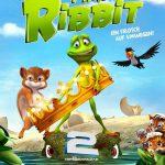 دانلود انیمیشن Ribbit 2014