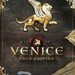دانلود بازی Rise of Venice Gold Edition برای PC