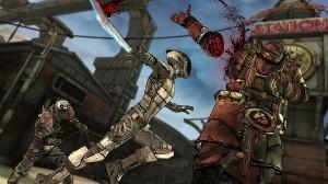 دانلود بازی Tales from the Borderlands برای PC | تاپ 2 دانلود