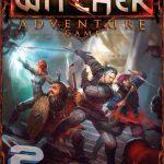 دانلود بازی The Witcher Adventure Game برای PC
