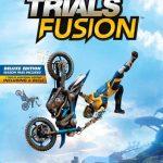 دانلود بازی Trials Fusion Welcome to the Abyss برای PC