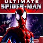 دانلود بازی Ultimate Spider-Man برای PC