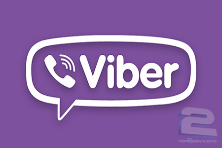 Viber Desktop Free Calls & Messages | تاپ 2 دانلود