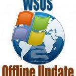 دانلود نرم افزار دانلود آپدیت ها WSUS Offline Update 9.5 Final