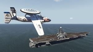 دانلود بازی aerofly RC 7 Ultimate Edition برای PC | تاپ 2 دانلود