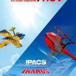 دانلود بازی aerofly RC 7 Ultimate Edition برای PC