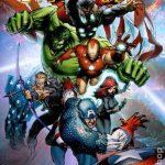 دانلود فصل دوم انیمیشن انتقام جویان Avengers Assemble 2013