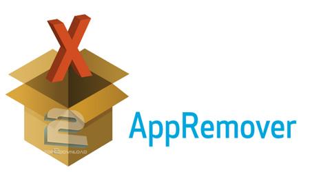 AppRemover | تاپ 2 دانلود