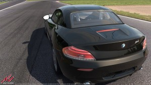 Assetto Corsa game for PC |  Laptop 2 Download