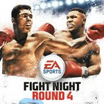دانلود بازی Fight Night Round 4 برای XBOX360