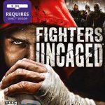 دانلود بازی Fighters Uncaged برای XBOX360
