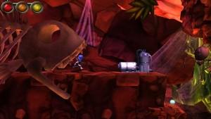 دانلود بازی Flyhunter Origins برای PC | تاپ 2 دانلود