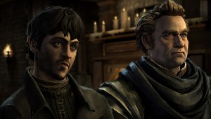 Game of Thrones Episode 1 Game Download for PC Game-of-Thrones-Episode-1-2-300x169