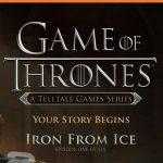دانلود بازی Game of Thrones Episode 1 برای XBOX360