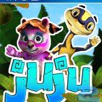 دانلود بازی JUJU برای PS3