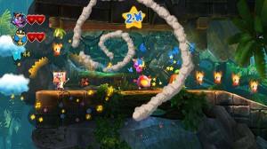 دانلود بازی JUJU برای XBOX360 | تاپ 2 دانلود