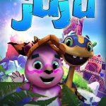 دانلود بازی JUJU برای PC
