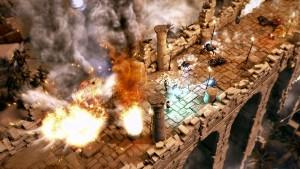 دانلود بازی Lara Croft and the Temple of Osiris برای PC | تاپ 2 دانلود