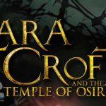 دانلود بازی Lara Croft and the Temple of Osiris برای PC