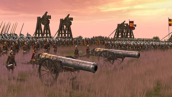 YOUTORRENTX: Download Medieval 2 Total War Collection ...