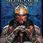 دانلود بازی Medieval 2 Total War Collection برای PC