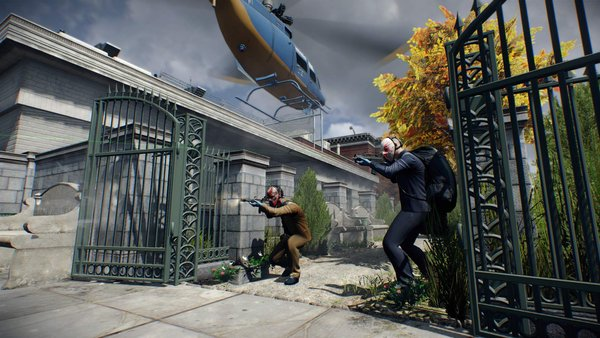 http://top2download.com/wp-content/uploads/2014/12/Payday-2-Game-of-The-Year-Edition-1.jpg