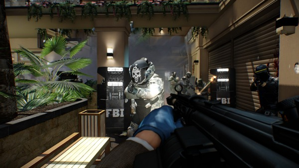 http://top2download.com/wp-content/uploads/2014/12/Payday-2-Game-of-The-Year-Edition-3.jpg