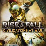 دانلود بازی Rise And Fall Civilizations At War برای PC