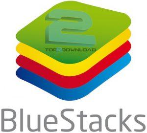 اجرای برنامه های اندروید برای کلیه سیستم عاملهای XP 7 8 8.1 | تاپ 2 دانلود