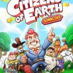 دانلود بازی Citizens of Earth برای PC