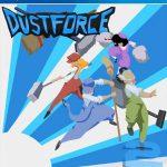 دانلود بازی Dustforce برای PS3