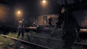 دانلود بازی Dying Light برای PC | تاپ 2 دانلود
