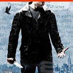 دانلود بازی Fahrenheit Indigo Prophecy Remastered برای PC