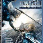 دانلود انیمیشن Final Fantasy VII Advent Children 2005