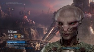 دانلود بازی Grey Goo برای PC | تاپ 2 دانلود