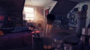 دانلود بازی Life is Strange برای XBOX360 | تاپ 2 دانلود