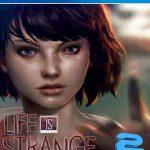 دانلود بازی Life is Strange برای PS3