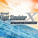 دانلود بازی Microsoft Flight Simulator X Steam Edition برای PC
