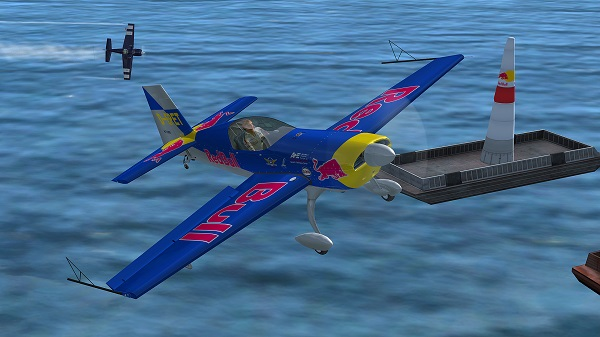 http://top2download.com/wp-content/uploads/2015/01/Microsoft-Flight-Simulator-X-Steam-Edition-3.jpg