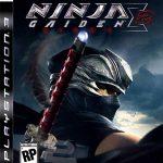 دانلود بازی Ninja Gaiden Sigma 2 برای PS3
