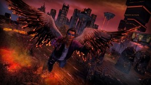 دانلود بازی Saints Row Gat out of Hell برای PC | تاپ 2 دانلود
