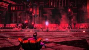 دانلود بازی Saints Row Gat out of Hell برای PS3 | تاپ 2 دانلود