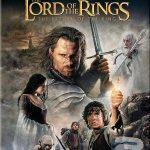 دانلود فیلم ارباب حلقه ها قسمت سوم The Return of the King 2003