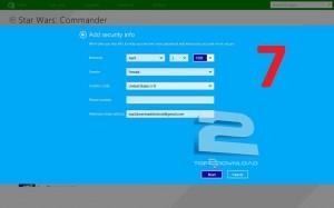 Asphalt 8 Airborne On PC | تاپ 2 دانلود