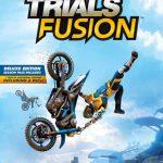 دانلود بازی Trials Fusion Fire in the Deep برای PC