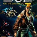 دانلود بازی Space Run برای PC