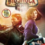 دانلود بازی BioShock Infinite The Complete Edition برای PC