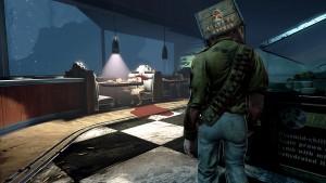 Bioshock Infinite: GOTY ~ BlackBox