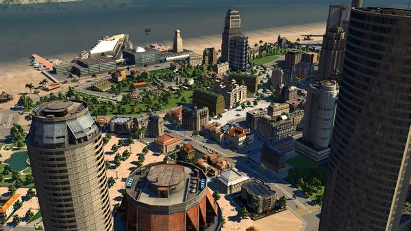 http://top2download.com/wp-content/uploads/2015/02/Cities-XXL-1.jpg